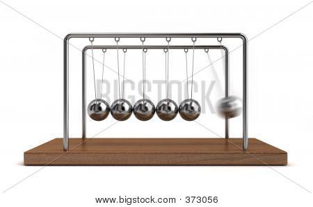 Collision Balls 2