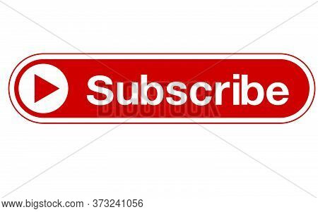 02-subscribe Button