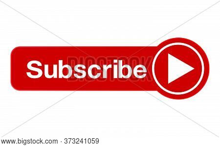 03-subscribe Button