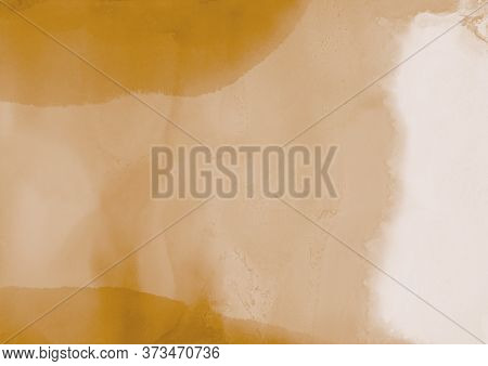 a watercolor background colorful backdrop oil creative