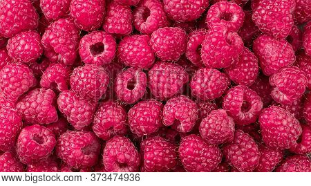 Organic, Healthy, Berry, Ripe, Fruit, Dessert, Juicy ,diet, Fresh, Background, Sweet ,freshness, Ing