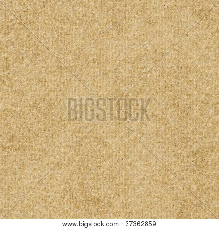 Seamless faded paper background - texture pattern for continuous replicate. See more seamless backgrounds in my portfolio.