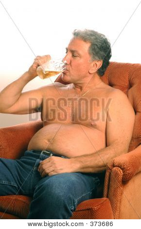Beer Belly 2