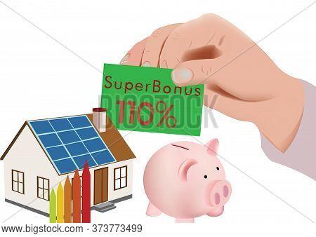 Affordable Energy Home Affordable Energy Home Affordable Energy Home