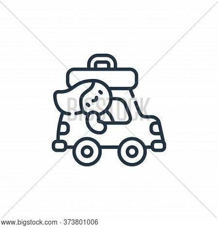 family icon isolated on white background from family life collection. family icon trendy and modern