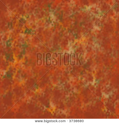 Fall Rich Background