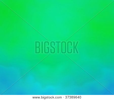Blureed Background Soft Texture