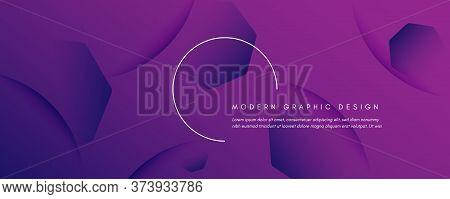 Fluid Background. 3d Flow Line Movement. Vector Futuristic Texture. Curve Technology Illustration. V