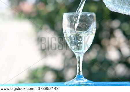 Aqua, Background, Beverage, Care, Clean, Clear, Cocktail, Cold, Cool, Dehydration, Diet, Drink, Ecol