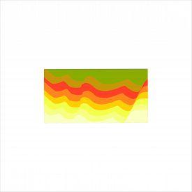 Background. Yellow Background Red Background Background, Modern Texture Background, Elegant Gradatio