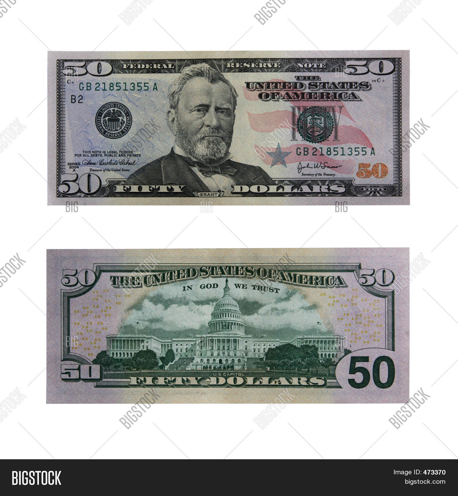 50 dollar bill images illustrations vectors free bigstock