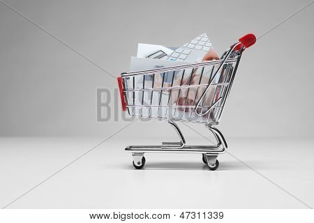 Comprar foto Stock