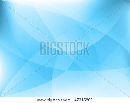 Blue Tones Background