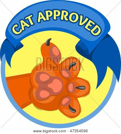 Cat's Like