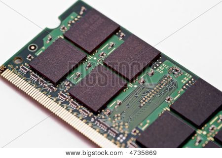 Memory Module