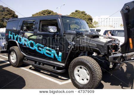 Alt Car Expo