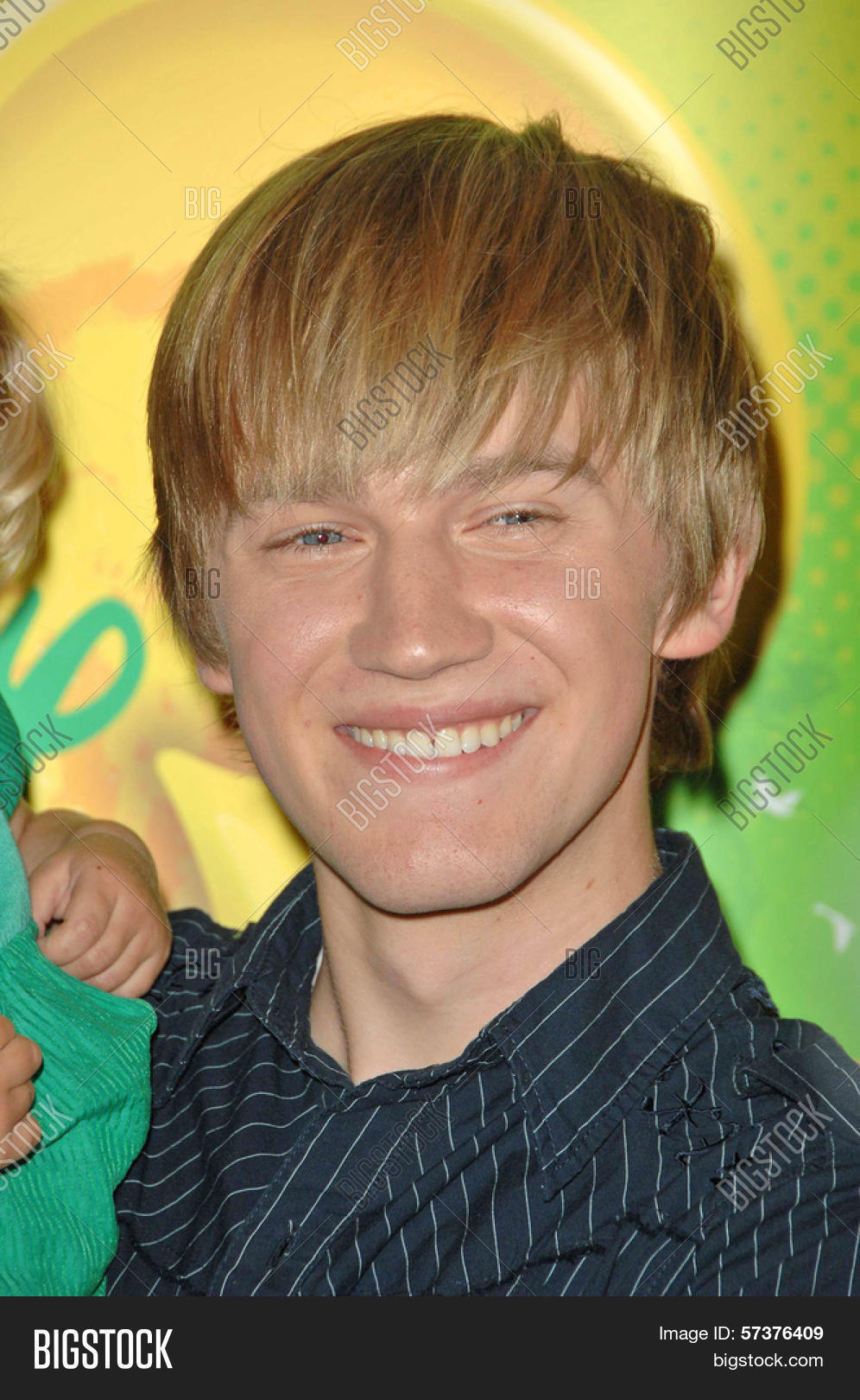 jason dolley american housewife