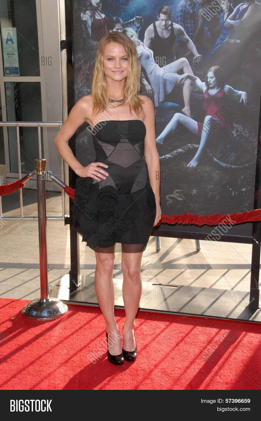 Lindsay Pulsipher Nude Photos 84