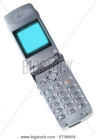 Mobile Communication Phone