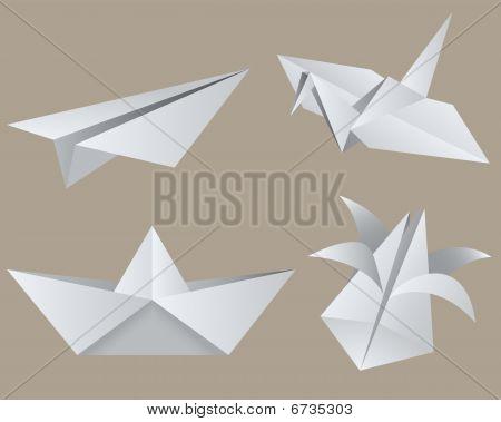 Origami.eps
