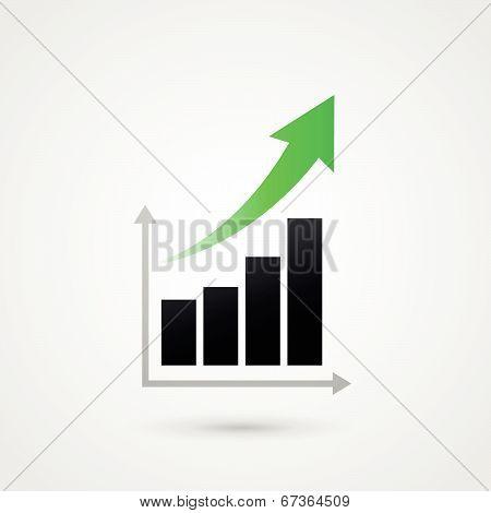 Vector Success Graph