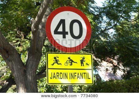 ... Slow slow... slow