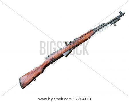 Military Carbine