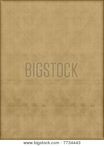 Old Paper. Textured Abstract Background.old Paper. Textured Abstract Background
