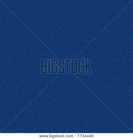 Texture Of Denim Blue,denim Cloth Close-up