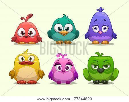 Funny_birds