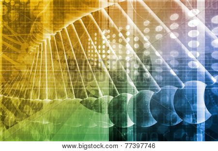 Biotechnology or Biotech Science as a Science Field