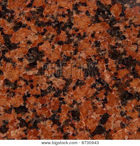 Marble Granite texture pattern sample