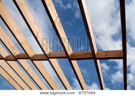 Roof Joists