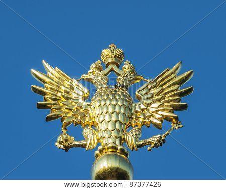 Russian Autocracy