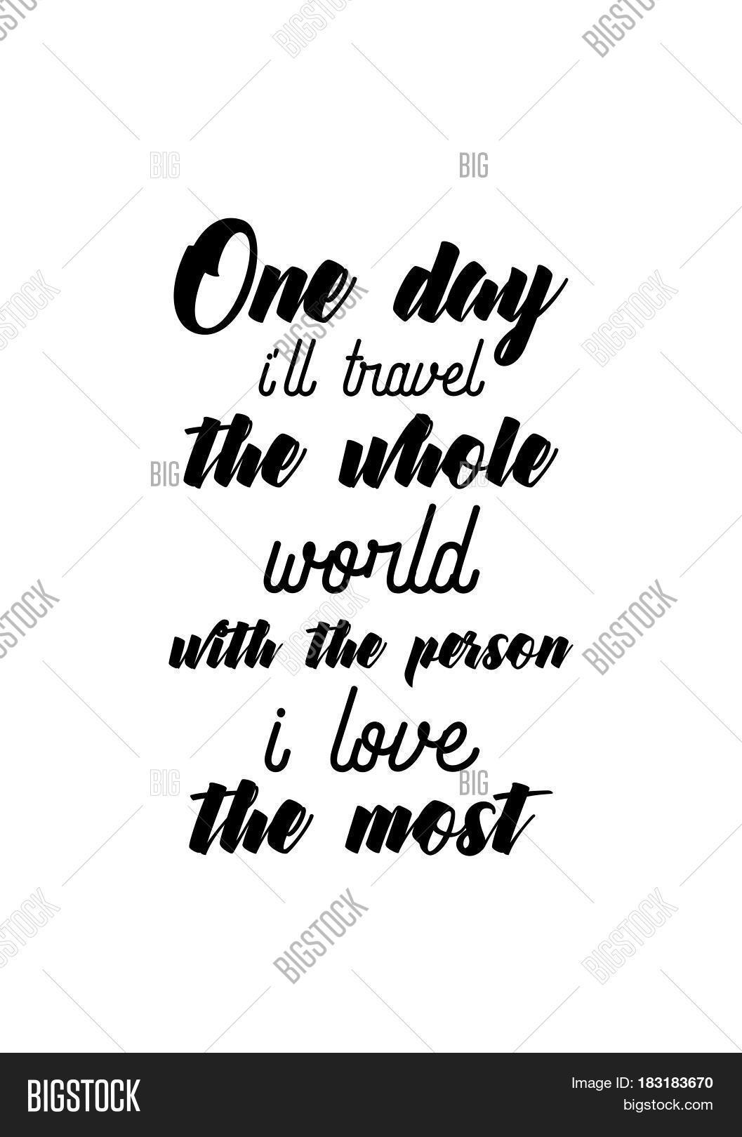 Travel Life Style Vector Photo Free Trial Bigstock