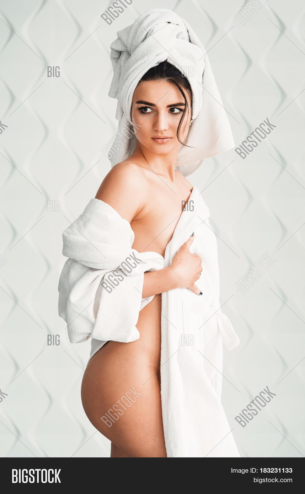 Self naked indian school girl