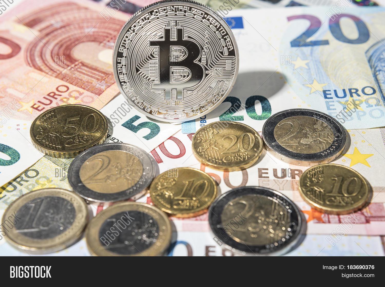 1 Btc To Euro