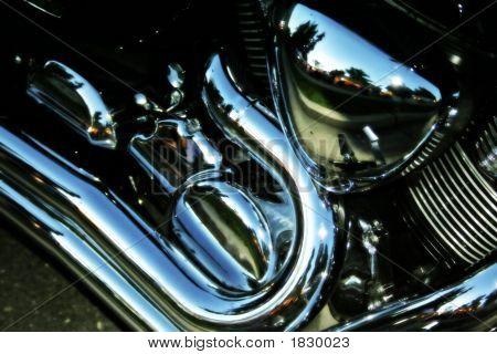 Bike_Engine_Luster