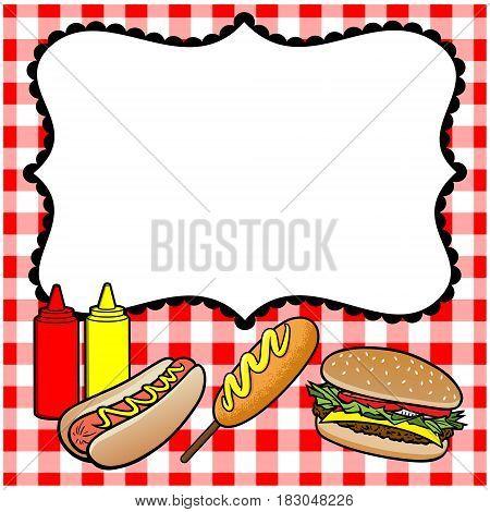 vector illustration vector photo free trial bigstock
