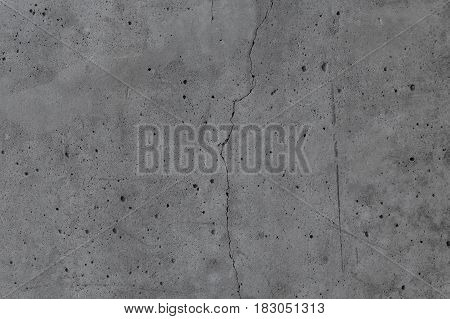 Abstract Dark Grunge Concrete