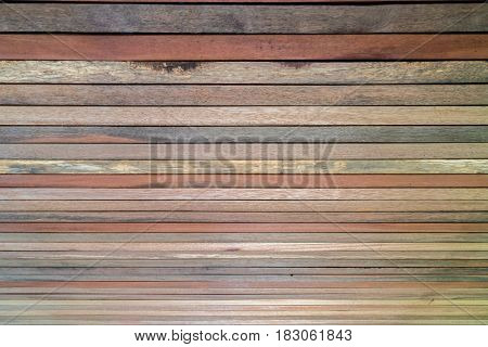 wooden panel for Wood Background Texture