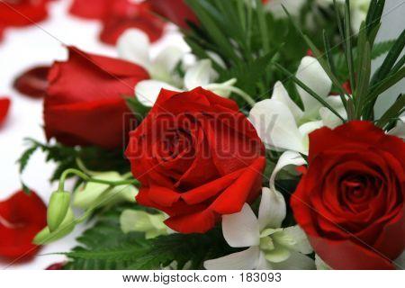 Wedding Table Decor03