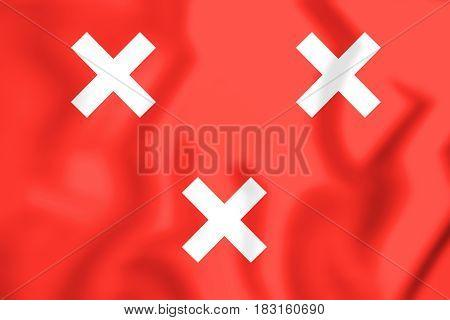 Flag_of_breda