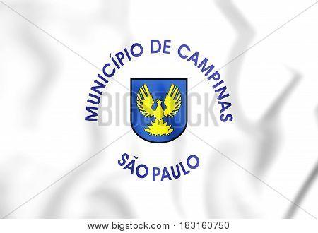 Flag_of_campinas