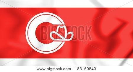 Flag_of_calgary,_alberta