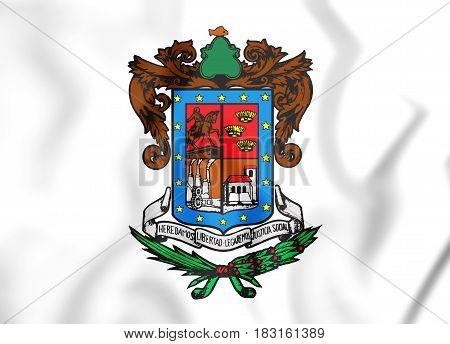 Flag_of_michoacan