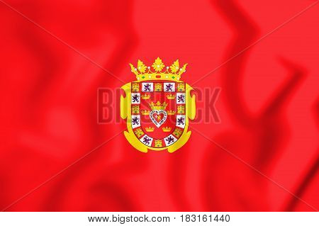Flag_of_murcia