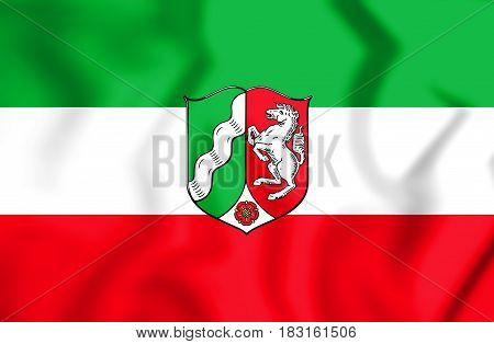 Flag_of_north_rhine-westphalia_(state)