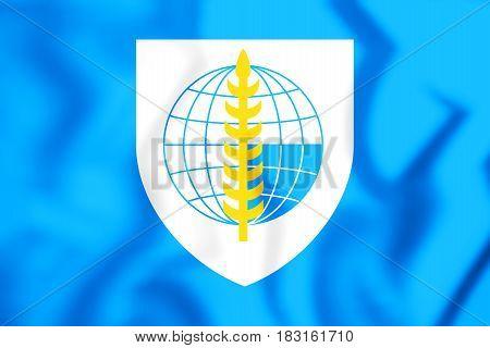 Flag_of_seato