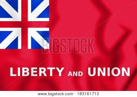Flag_of_taunton,_massachusetts